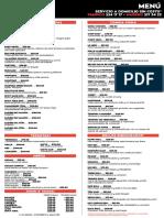 MENU_KURAI_EXPRESS.pdf