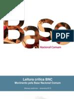 BNC Leitura Critica Movimento Dez 15MEC VF