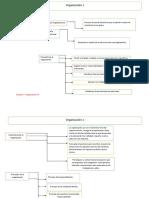 mapa concep organizacion 1.docx