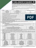 rrb_NTPC-2019_Notice.pdf
