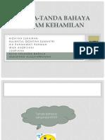 TANDA_BAHAYA_KEHAMILAN-1 FIX.pptx