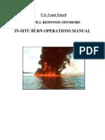 Cost Guard Manual.pdf