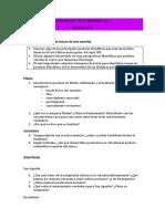 Guía de preguntas. La Psicología y su pluralidad.pdf