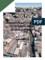 Avaliação Favela apresentacao-palestra-ibape.pdf