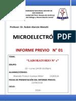 Microelectrónica_LABO01_InformePrevio.docx
