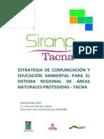Libro estrategias de educación ambiental SIRAP Tacna.pdf