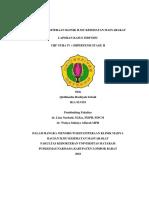 Laporan Kasus - Qisthinadia Hazhiyah Setiadi chf.docx