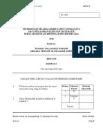 112791388-Kertas-3-Biologi-Ting-4.pdf