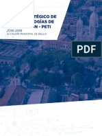 PETI Municipio de Bello 2016-2019.pdf