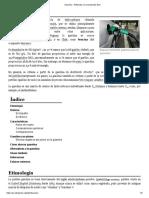 Gasolina - Wikipedia, La Enciclopedia Libre