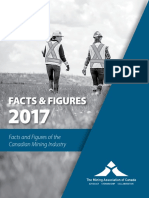 Facts-and-Figures-2017.pdf