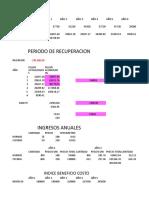 REPASO EXAMEN.xlsx