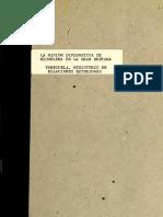 Tomás Michelena. 1894.pdf