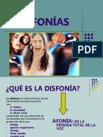 _DISFONÍAS.ppt