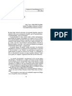feminismo y posmodernidad zubiaurre.pdf