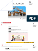 Proceso Constructivo