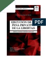 Última Versión Del Proyecto - Gutierrez, Marcos Magín
