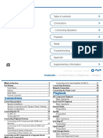 Onkyo TX-NR686 manual.pdf