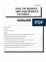 Negin_A._E._Sarmatian_cataphracts_as_prototypes_for_Roman_equites_cataphractarii.pdf