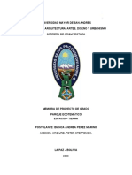 PG-2482.pdf