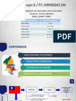 PC1_Grupo6_6C1M_Gustavo_Sipan.pptx