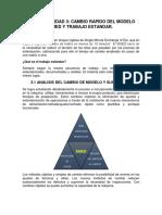 APUNTES UNIDAD 3.docx