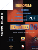primer_congreso_latino_colombiano_ed_ tecnologia.pdf