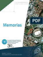 BD10 Tecnicas de Data Mining en Datos LIDAR