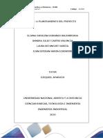 FASE 4 PLANTEAMIENTO DEL PROYECTO.pdf