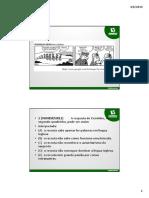 Parte2 Portugues Diogo Arrais