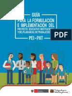 1. GUIA PEI PAT VERSIÓN FINAL260218.docx