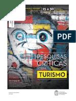 Turismo Critico