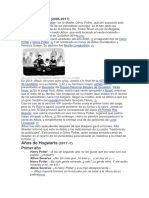 Albus Severus Potter.pdf