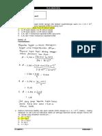 KUNCI TKA SAINTEK.pdf
