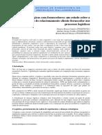 86762130-Aliancas-Estrategicas-com-fornecedores.pdf