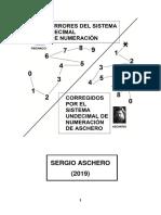 Sistema Undecimal de Aschero.pdf
