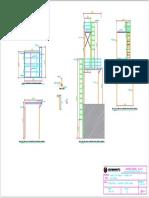 MEMORIA-ESTRUCTURA CHEMICAL SOPORTE (1).pdf