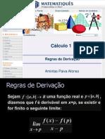 doc_calculo__188749000