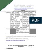 1 D Costos para la toma de decisiones junio[7437] (1).docx