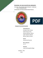 Grupo 5 - Trabajo Dirección de Personal.docx