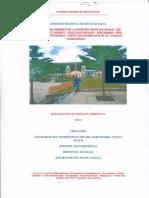 ESTUDIO DE IMPACTO AMBIENTAL MEJ. CARRETERA.pdf
