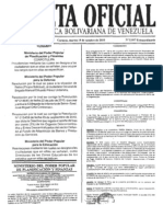 Corporación Zona Libre para el Fomento Inversión Turística Península Paraguaná - CORPOTULIPA
