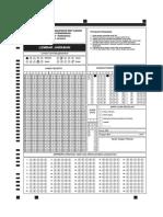 Lembar Jawaban TRY OUT 2_REFISI.pdf