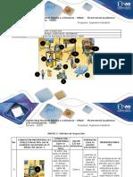 Anexo 2- Informe de Inspección - Miguel Díaz