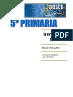 Historia del Perú - Trilce - 5° Grado corregido Ana.docx