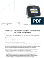 E70 Manual - Spanish.pdf