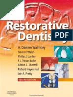 -Restorative Dentistry.pdf