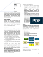 Rangkuman Intermediate Accounting Ch 15