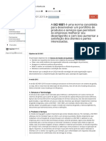 iso9001-page-1