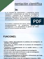 6.2.1 Fundamentacion Cientifica y Redaccion de Citas (1)